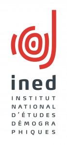 nouveau logo de l'ined